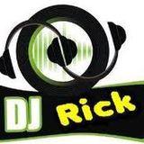 RICK MIX #19