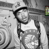 Chance The Rapper MXX1