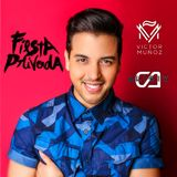 Mix Fiesta Privada - Victor Muñoz Ft. Cristhiam Aliriv