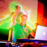 DJ BETINHO BRITTO - SET HOUSE NOVEMBER 16