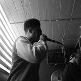 Dj Jay 5ive & Mc G Double_____Flex fm show 28-11-13