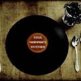 Soul Tripper's Kitchen Vol 2