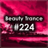 Beauty Trance #224