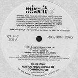 Cameron Paul Mixx-It Volume 7