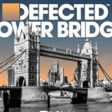 CamelPhat - Live @ Tower Bridge, Defected (London, UK) - 24-MAY-2018