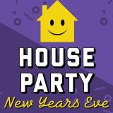 Oldskool House Classics Mix 14 - New Years Eve Edition