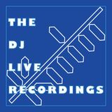 """The DJ LIVE Recordings at """"GIOIA LOUNGE 1st Aniversary Party""""  26-05-2018"""