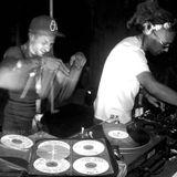 Sub.FM 24.09.2012 DjFoster & Ganji-Killah
