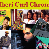The Jheri Curl Chronicles Episode 34: 1990!