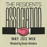Residents Association May 2012