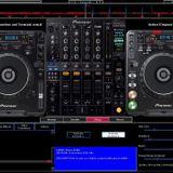 BY DJ MOHSENS3