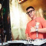 Demo G House X Vinahouse Lỗi Tại Mưa & Gucci Gucci ( Mua Full LH Zalo 0329767015 ) Dj Tilo Remix