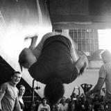 Sirins Circus Mix - RJD2 / Jamie XX / Stromae / Owiny Sigoma Band / Ta Ku  / Major Lazer / Hermitude