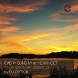 Dj Optick - Obsession - Ibiza Global Radio - 11.11.2018