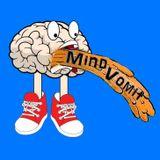 No More Guys - Mind Vomit 103