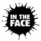 IN THE FACE - Sicknote Promo Mix July 2013