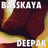 Basskaya - Deepak