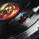 Euro Disco, Italo Disco, Eurobeat Mix Live Facebook by Cesar Gruesso