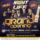 CLUB-ALLURE-LIVE-2017.09.09-NORBEE V - BANFFY - DJ FREE- SZECSEI - JACKWELL