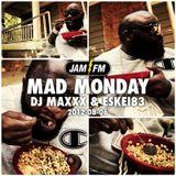 Madmonday-13-08-12-jamfm-djmaxxx-eskei83