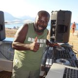 THE REAL FUNK WITH DJ KAMIX
