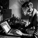 Stas Drive - Exclusive MDF Podcast (April 2015)