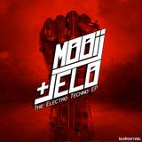 Mooij & JELO  - Electro Techno