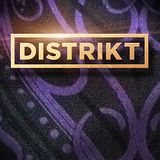 DJ Kramer - DISTRIKT Music - Episode 137