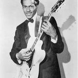 #Medianoche - 909 (21/03/17) Chuck Berry
