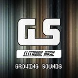 Growing Sounds - (RomDarry) Deep Techno #6 (12.11.2015)