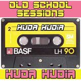 Huda Hudia - Sweet Harmony (Side A & B)