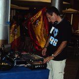 latinos mix 1995 (EVELYN DISCO)