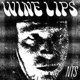 Wine Lips - 12th May 2015
