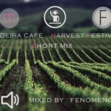 Fenomeno - Madeira Cafe Harvest Festival (Short Mix)