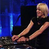 Klaudia Gawlas – Live @Mayday 2015 (Dortmund, Germany)
