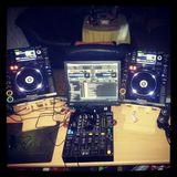 DJaySanto - First Trance Mix | 85MinMix