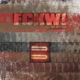 FCKW with Robyrt Hecht at Sowiewir, Leipzig (2015/12/09)