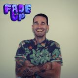 Fade Up Mixtape #9 :: Paces