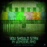 You Should Stay In Wonderland