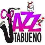 JazzTaBueno # 12 @ 18