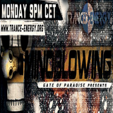 Gate of Paradise – Mindblowing Session EP. 114