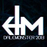 dalemonster 2013