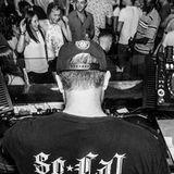 DJ SKOT HOLDER - MARCH MADNESS MIX (MARCH 2019)