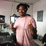 Sampha + Young Turks @ The Lot Radio 05:20:2017