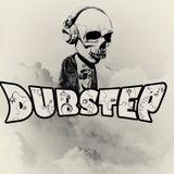 P @ I I n - Dubstep Vol. 1