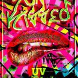 The Havana 808 club mix *volume 16*