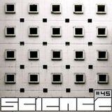Science Helsinki Podcast #45: Axu