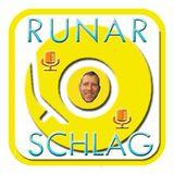 Runar Schlag ~ Electr O Swing 01 (Best Of) #005