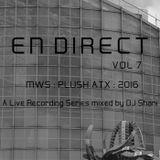 EN DIRECT VOL 7