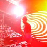Slytek - October 2014 Mix